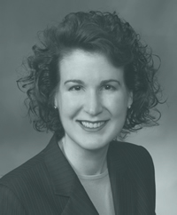 Elizabeth Schwartz, Attorney at Law, Portland Oregon